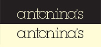 Antoninas